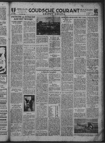 Goudsche Courant 1946-10-07