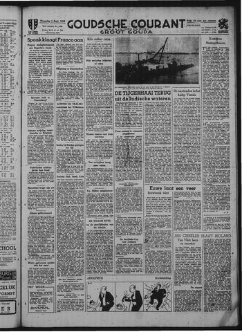 Goudsche Courant 1946-09-04