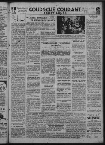 Goudsche Courant 1947-09-10