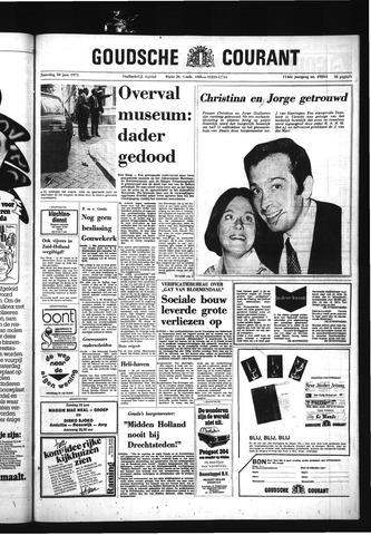 Goudsche Courant 1975-06-28