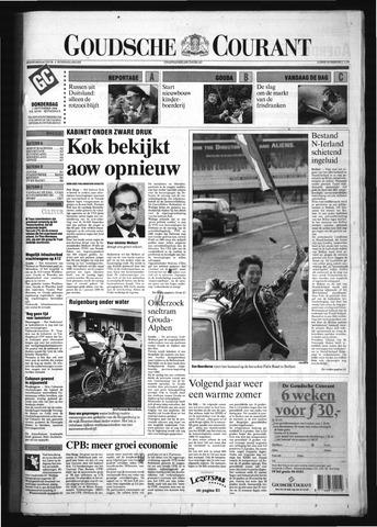 Goudsche Courant 1994-09-01