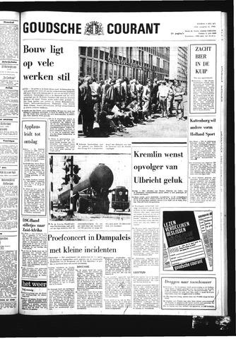 Goudsche Courant 1971-05-04