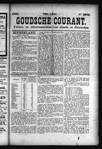 Goudsche Courant 1888-03-02