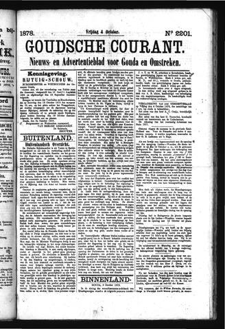Goudsche Courant 1878-10-04