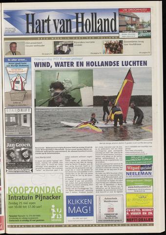Hart van Holland 2008-05-21