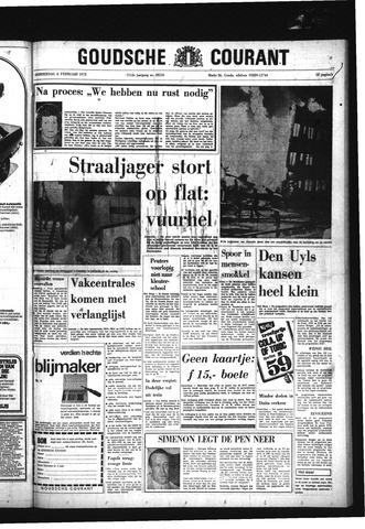 Goudsche Courant 1973-02-08