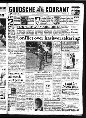 Goudsche Courant 1987-06-23