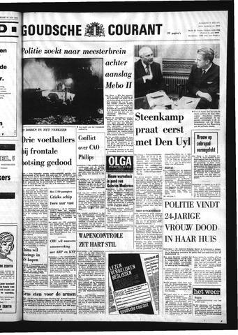 Goudsche Courant 1971-05-17