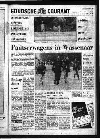Goudsche Courant 1970-08-31