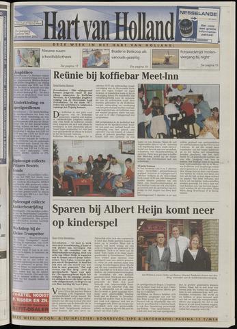 Hart van Holland 2002-09-25