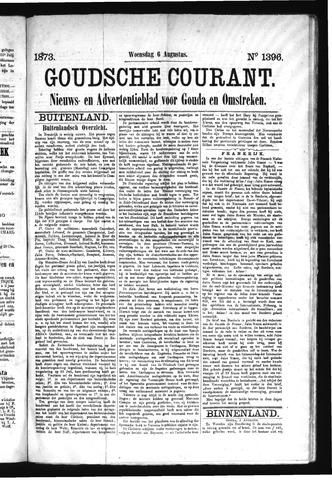 Goudsche Courant 1873-08-06