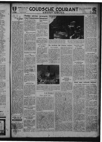 Goudsche Courant 1947-06-17