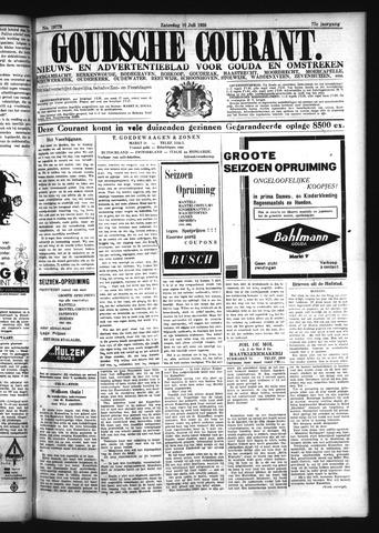 Goudsche Courant 1938-07-16
