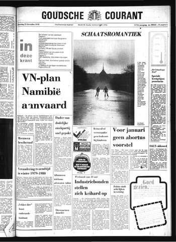 Goudsche Courant 1978-12-23
