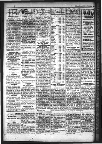 Goudsche Courant 1942-10-19