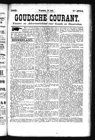 Goudsche Courant 1882-06-28