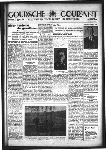 Goudsche Courant 1941-03-17