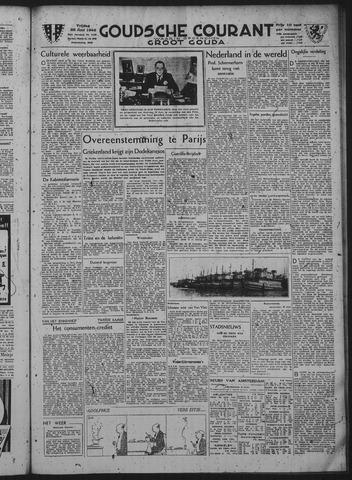 Goudsche Courant 1946-06-28