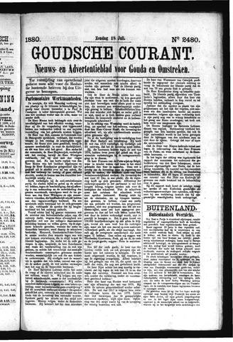 Goudsche Courant 1880-07-18