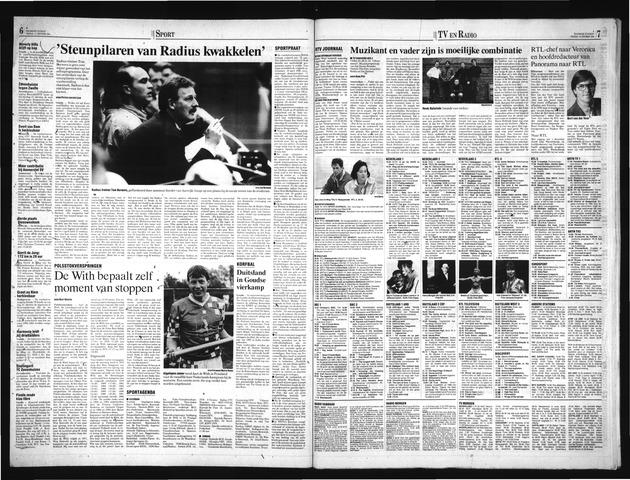 Goudsche Courant 1994-10-14