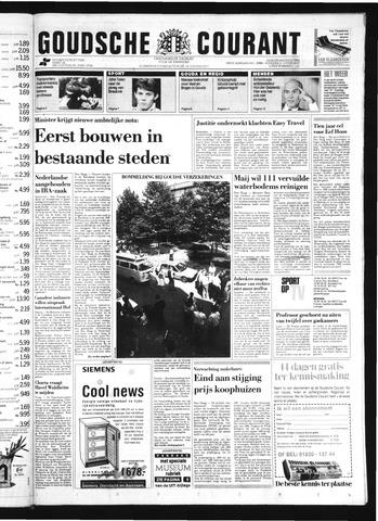 Goudsche Courant 1990-07-19
