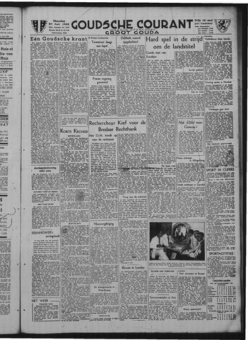 Goudsche Courant 1946-06-24