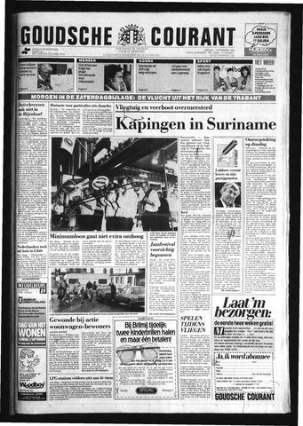 Goudsche Courant 1989-09-01