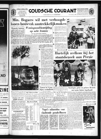 Goudsche Courant 1963-10-04