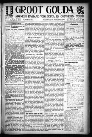 Groot Gouda 1945-12-17