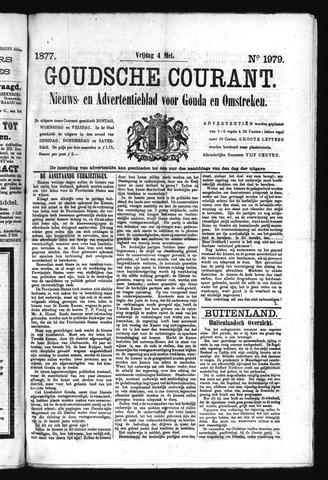 Goudsche Courant 1877-05-04