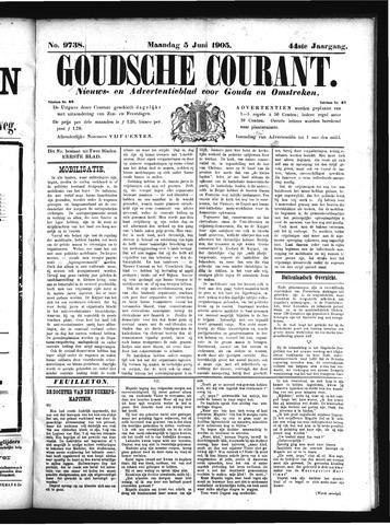 Goudsche Courant 1905-06-05