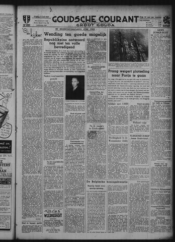 Goudsche Courant 1947-07-11