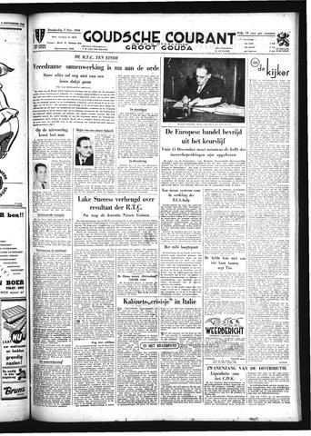 Goudsche Courant 1949-11-03
