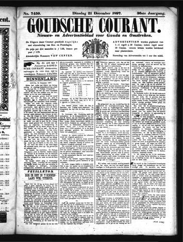 Goudsche Courant 1897-12-21