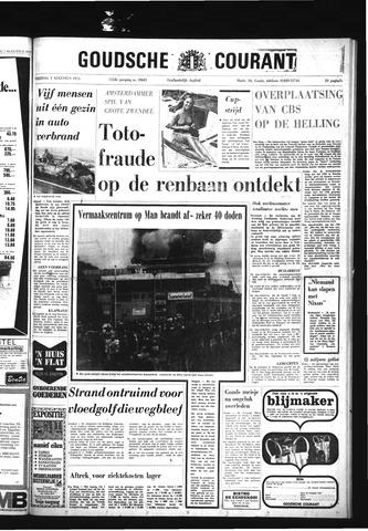 Goudsche Courant 1973-08-03