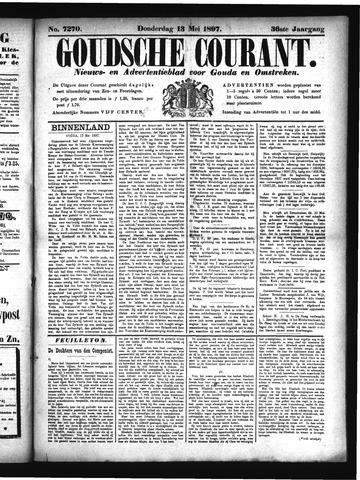 Goudsche Courant 1897-05-13