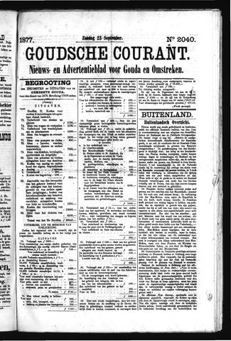 Goudsche Courant 1877-09-23