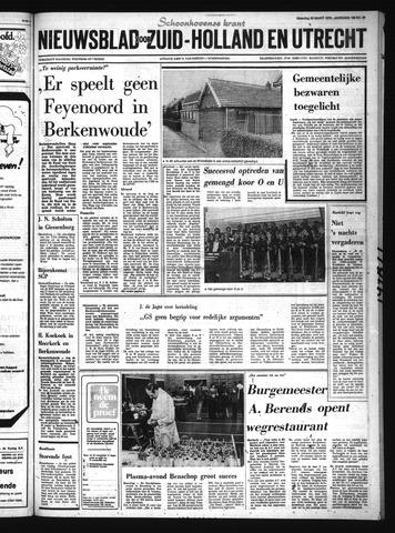 Schoonhovensche Courant 1978-03-20