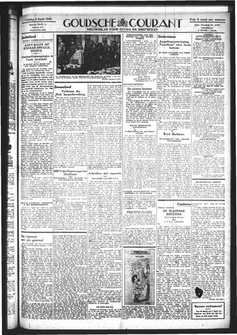 Goudsche Courant 1943-04-02