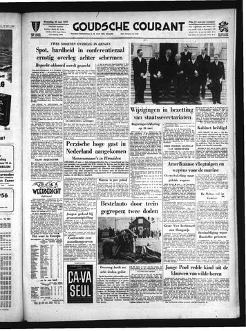 Goudsche Courant 1959-05-20
