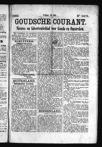 Goudsche Courant 1880-07-16