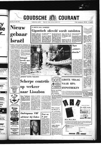 Goudsche Courant 1975-07-19