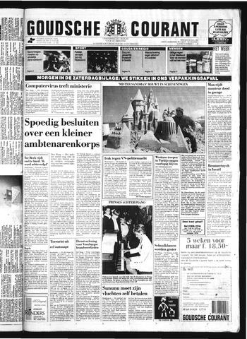 Goudsche Courant 1991-05-10