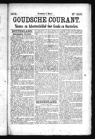 Goudsche Courant 1878-03-06