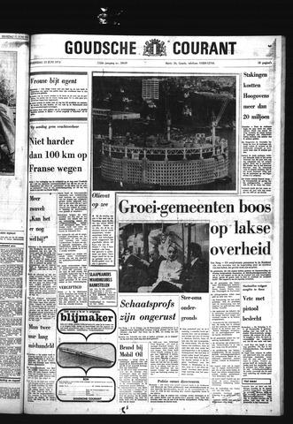 Goudsche Courant 1973-06-13