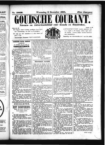 Goudsche Courant 1908-12-02