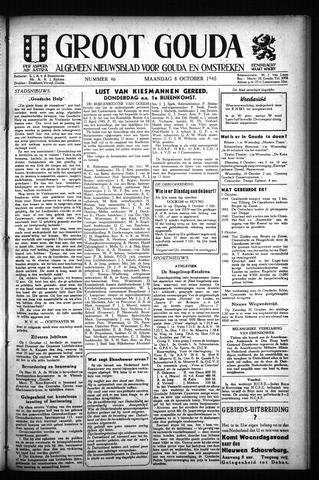 Groot Gouda 1945-10-08