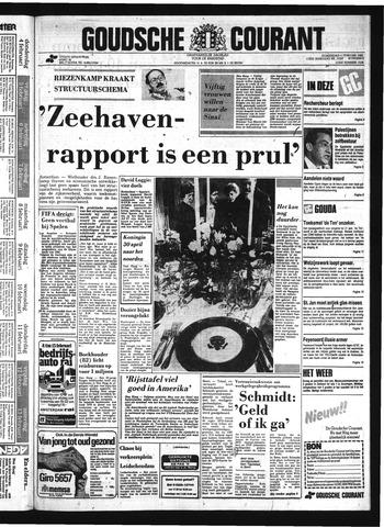 Goudsche Courant 1982-02-04