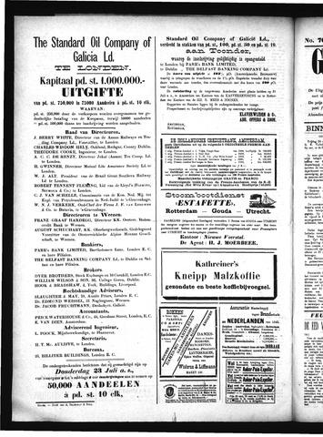 Goudsche Courant 1896-07-23