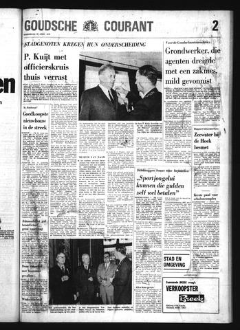 Goudsche Courant 1970-04-30